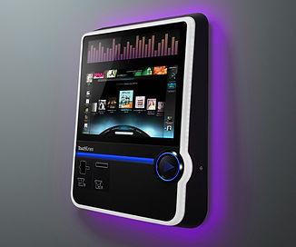 touchtunes-virtuo-jukebox1.jpg