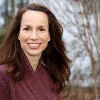 Dr Tara Zier.jpg
