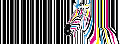 SPS Association USA (Zebra) logo.jpg