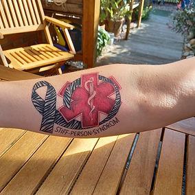 anke ahrens tatoo.jpg