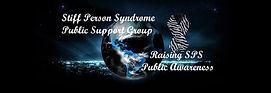 new sps public group logo.jpg