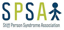 Stiff Person Syndrome Association Image.