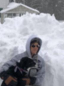 Joni Welda in the snow Feb 2019.jpg
