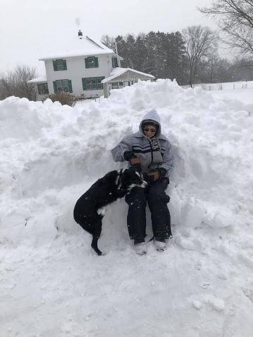 Joni Welda Snow 1 Feb 2019.jpg