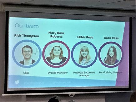 Findacure Team 2019.jpg