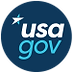 Logo_USAGov_header_sm.png
