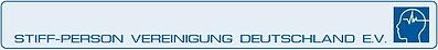 stiff-person vereinigung deutschlande.v.