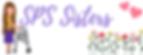 SPS sisters logo.png