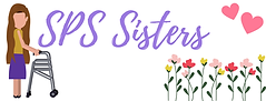SPS sisters logo.png