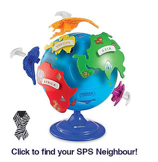 New SPS Map of the World by Sonia.jpg