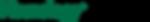 logo-neurologyjournals-header2x_0.png