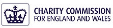 UK Charity Commission web image.jpg