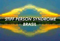 Stiff Person Syndrome Brasil image.jpg