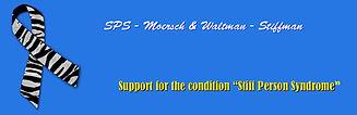 SPS Moersch & Waltman Stiffman image.jpg