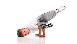 hip-hop-dance-kids.jpg