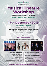 Dance Workshop A3 poster_HR_edited.jpg