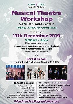 Dance Workshop A3 poster_HR_edited.jpg