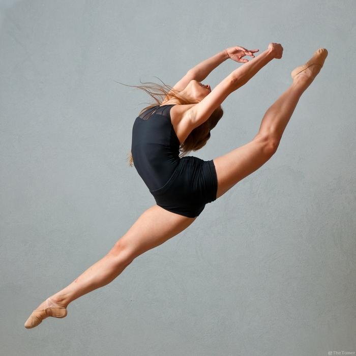 tomer_dancer_07