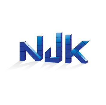 NJK-logo-2018.jpg