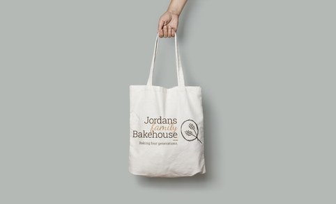 JFB-Canvas-Tote-Bag-MockUp.png