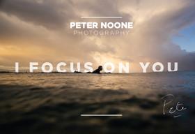 peter-noone-2018.jpg