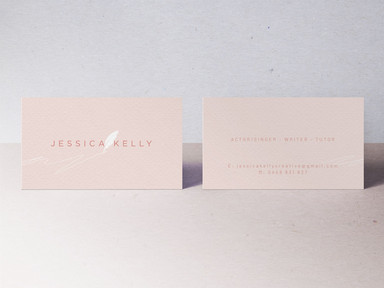 Realistic-Business-Card-Mock-Up-#02.jpg