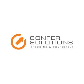 confer-solutions-logo-2018.jpg