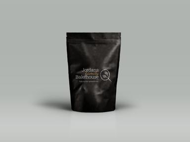 JFB-Coffee.png