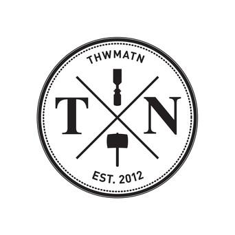timnoone-logo-2018.jpg
