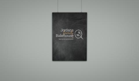 JFB-Poster.png