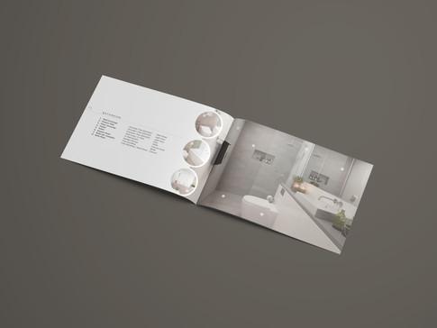 A4-Landscape-Brochure-Mockup.jpg
