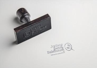 JFB-stamp.jpg
