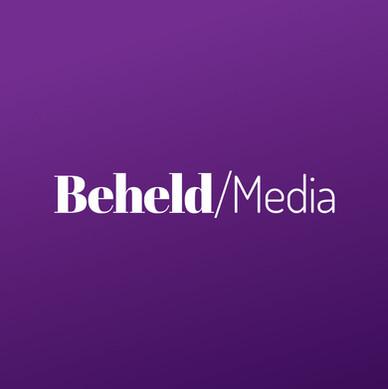 beheld-media-2018.jpg