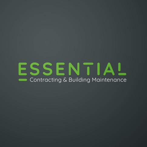 essential-contracting-logo-2018.jpg
