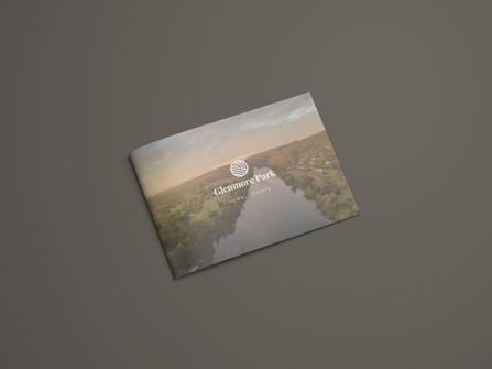 A4-Landscape-Brochure-Mockup-2.jpg