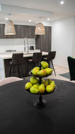 190312 ASTI Final Apartment Photos_047.j