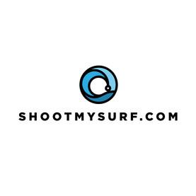 SMS-Logo-2018.jpg