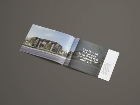 A4-Landscape-Brochure-Mockup-3.jpg