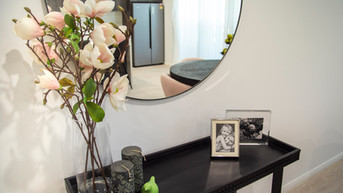 190312 ASTI Final Apartment Photos_023.j