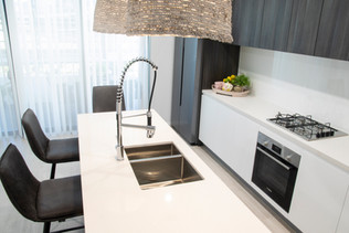 190312 ASTI Final Apartment Photos_008.j