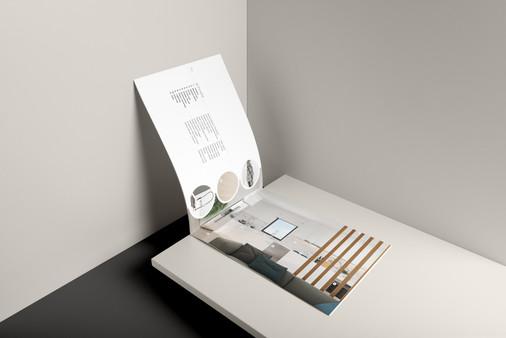 04-softcover-landscape-brochure.jpg