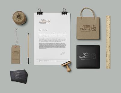 JFB-Branding-Identity-MockUp-Vol9.png