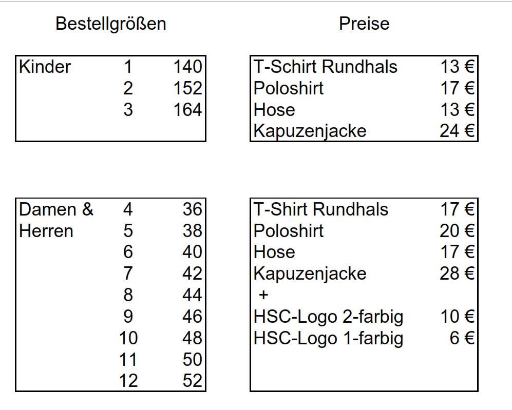 Bestellgrößen_und_Preise_HSC_Kleidung_edited.png