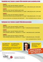HSC_Tenniscamp_2019_Flyer_A4_2.jpg