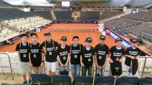 GERMAN OPEN - HSC Children  for Champions