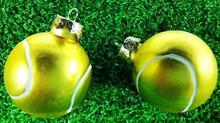 HSC-Weihnachtsfeier