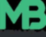 mbwebtech_logo.png