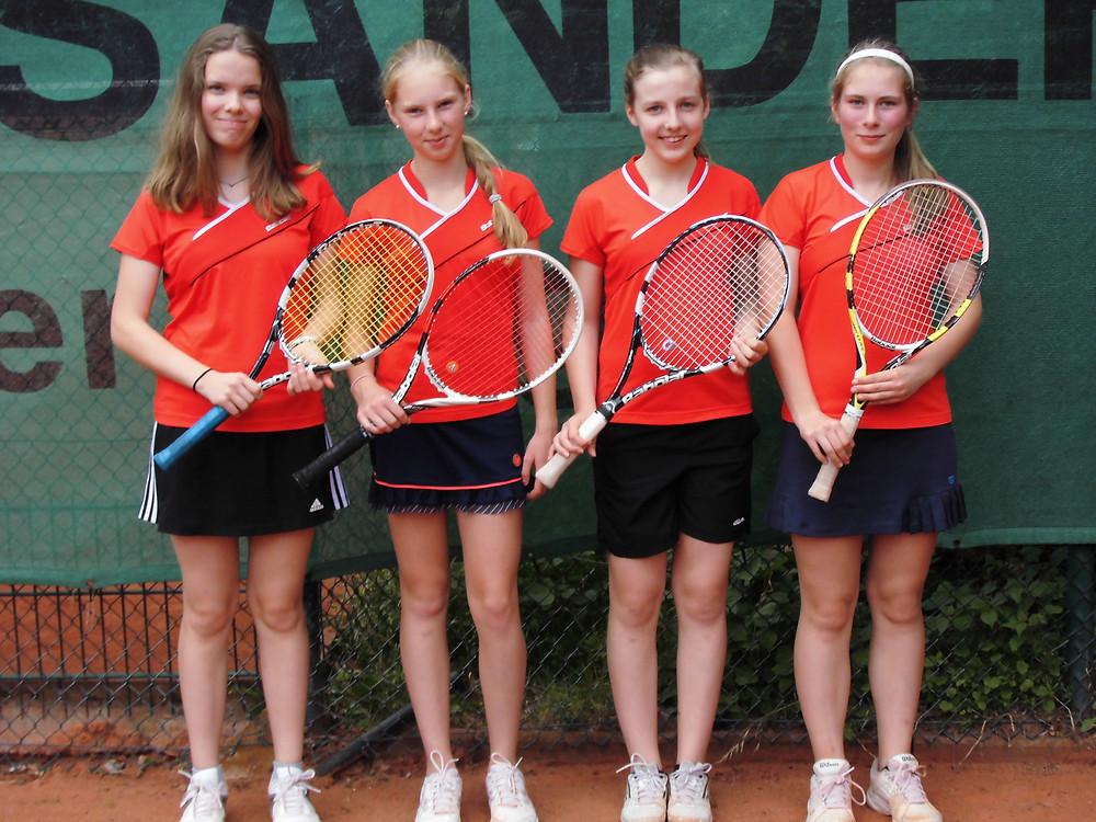 HSC-Tennis-Mädels-U14-01.JPG
