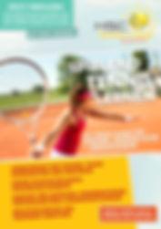 HSC_Tenniscamp_2019_Flyer_A4_1.jpg