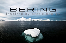 bering02.jpg